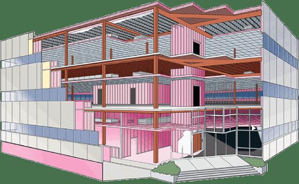 Comercial_insulation