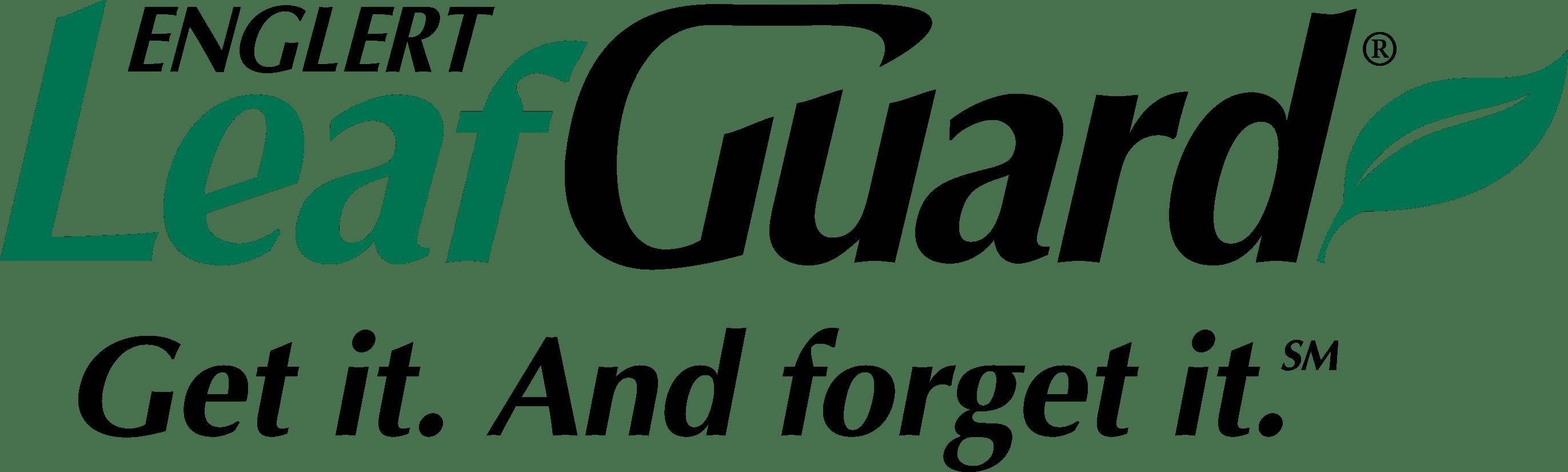 Leafguard-no-white-background