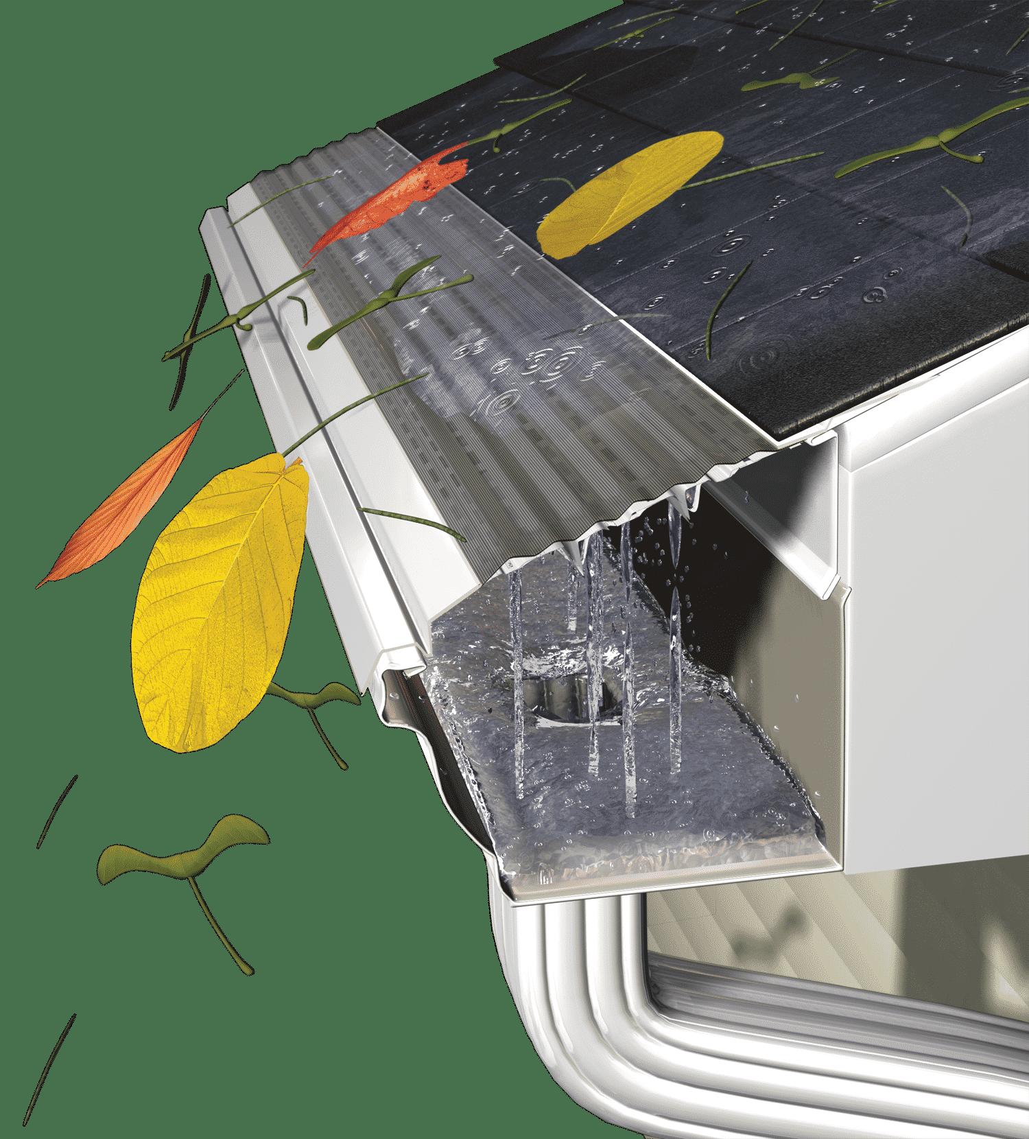 PrintRes_more-debris-Tighter-Crop1