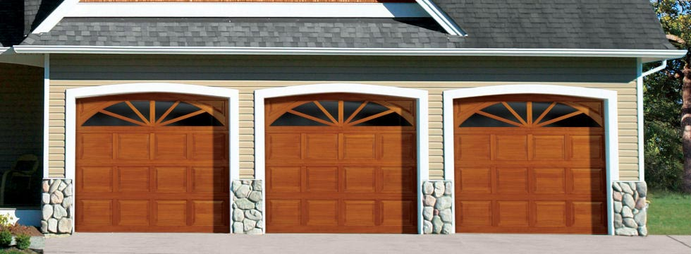 Atlanta Garage Door Company