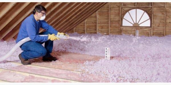 attic-insulation-img