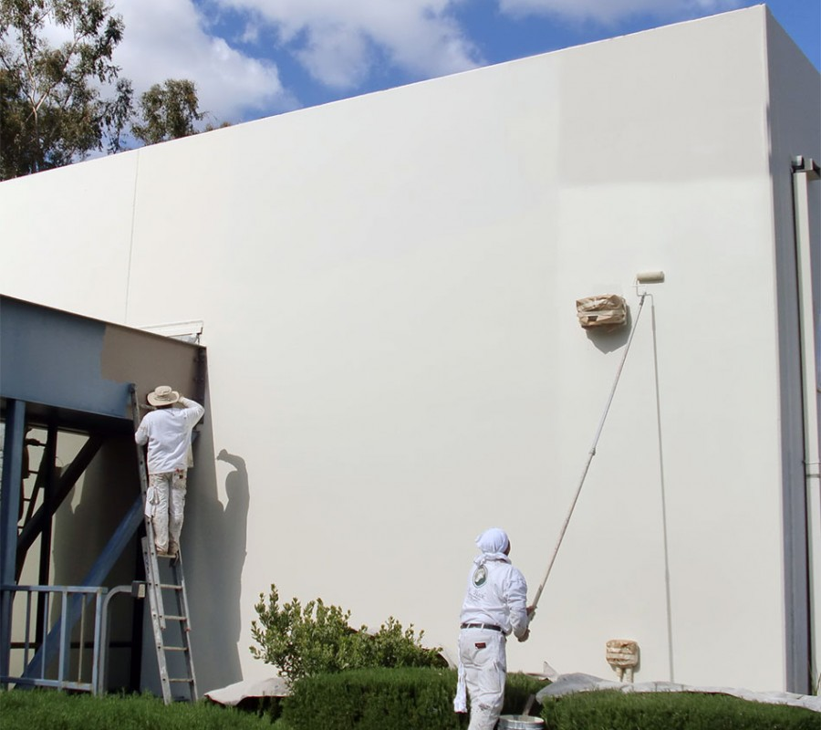 exterior-painting-time