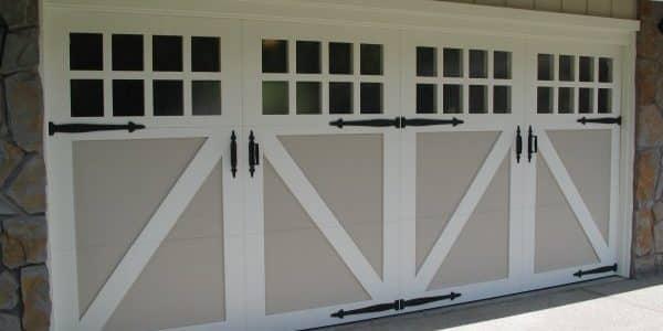 garage-door-06_r