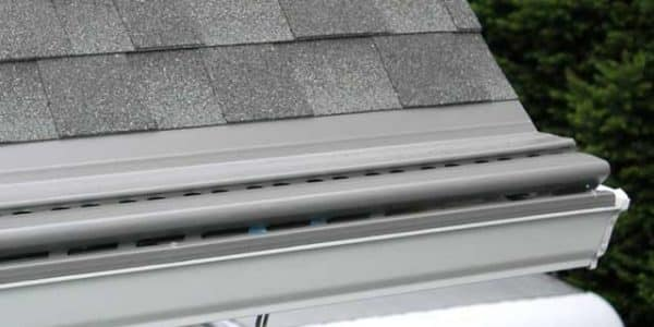 gutter-guard-rotation-3-640x335