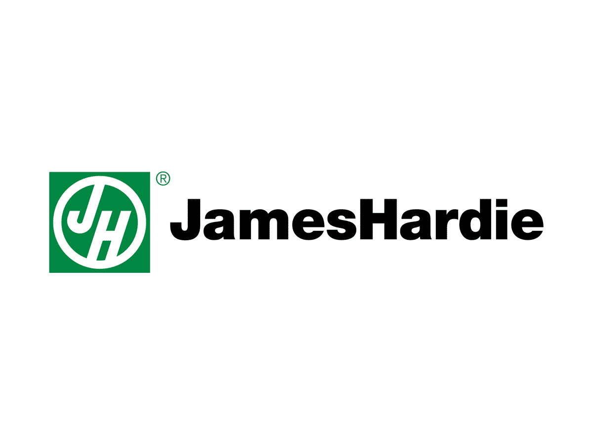 james-hardie-logo(1200x900)
