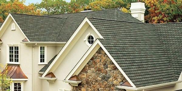 roofing_residential_va